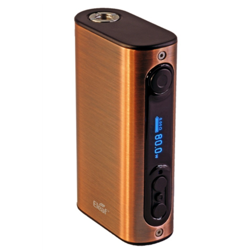 Prime Vapour Hardware - [Eleaf iPower 80W]