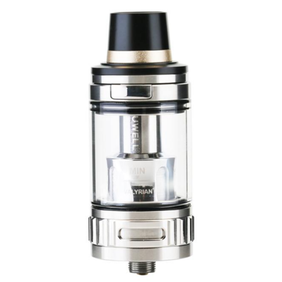 Prime Vapour Hardware - [Uwell Valyrian]