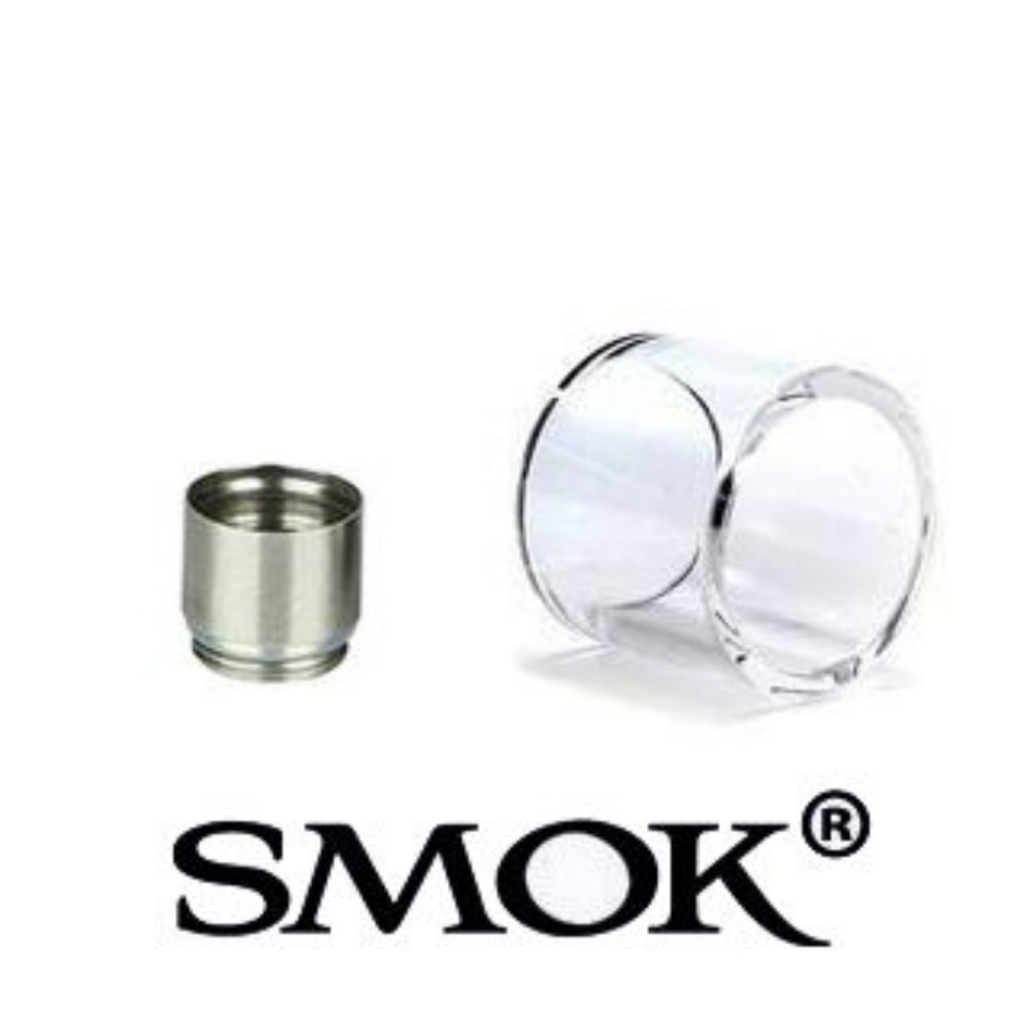 Prime Vapour Hardware - [Smok Baby Beast 2ml Extension Kit]