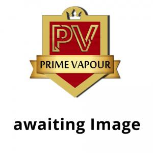 Prime vapour Berry Blast Overlay